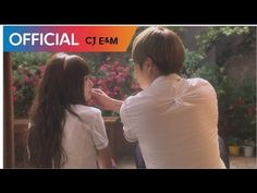 ▶ [Monster OST Part 8] monster color bar - it only my world / march (Only that is my world / March) MV - YouTube