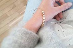 """Image of """"Orson"""" - Bracelet"""