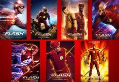 Flash Wallpaper, The Flash, Baseball Cards, Anime Characters
