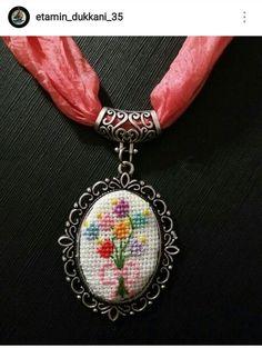 #elemeği #goznuru #eteminkolye #etamintakı #handmade #çiçekbuketi