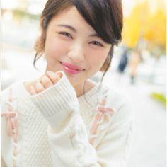 ReinaさんはInstagramを利用しています:「可愛い #浜辺美波 #可愛い #美少女 #って言葉がぴったり #透明感 #17歳とは思えない #声がいいよね」
