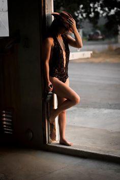 Sonoma County Outdoor Boudoir Photography — Karen Morgan Boudoir Lifestyle Photography, Fashion Photography, Sonoma County, Boudoir Photographer, Custom Photo, Pretty Cool, Women Empowerment, Beautiful Images, How To Memorize Things