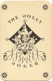 Google Image Result for http://www.dxpo-playingcards.com/images/joker04-10.jpg