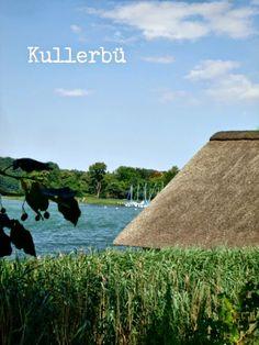 Ein Sommertag am Ratzeburger See