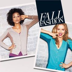 Cozy up to fall with our two-tone knits. Which shade would you choose – Turquoise or Beige?  Visit www.avon.ca to order and enter Brigitte Giunta has your Rep and if you wish to sell avon please email me b_giunta@hotmail.com For US you can register but the order must come to me and then be parcel posted to you. Payments are made by email transfers thank you.