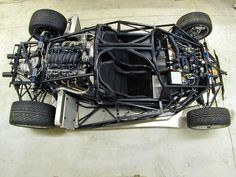 Evans-486-chassis-top-1024x768.jpg (1024×768)