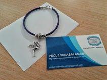 http://pequecosasalamanca.blogspot.com.es/