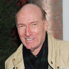 Morre Ed Lauter, veterano ator de O Artista, aos 74 anos - http://rollingstone.uol.com.br/noticia/morre-ed-lauter-veterano-ator-de-io-artistai-aos-74-anos/ …