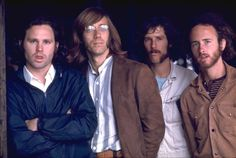 The Doors & Jim Morrison Henry Diltz, Ray Manzarek, Castle Doors, The Doors Jim Morrison, Morrison Hotel, The Doors Of Perception, Psychedelic Rock, American Poets, Light My Fire