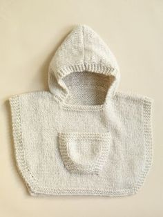 Knitted Poncho Pattern For Babies Knitted Hooded Baby Poncho Pattern Free Baby Poncho Ponchos And, Sirdar Tiny Tots Dk Knitting Pattern 1513 Poncho Beret Nb Ponchos For Babies And Children Knitting Patterns In The Loop, Poncho Knitting Patterns, Loom Knitting, Free Knitting, Crochet Patterns, Loom Patterns, Toddler Knitting Patterns Free, Hooded Poncho Pattern, Crochet Baby Poncho, Knit Or Crochet