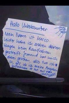 Hallo Unbekannter LocoPengu - Why so serious? witze meme lustiges zitate humor funny bilder