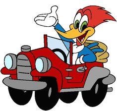 http://www.prosportstickers.com/products/woody-woodpecker-in-car-sticker.html