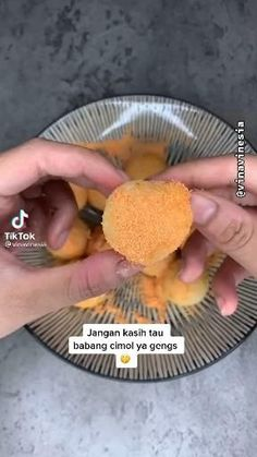 Snack Recipes, Cooking Recipes, Cafe Food, Aesthetic Food, Creative Food, Diy Food, Relleno, Food Videos, Yummy Food