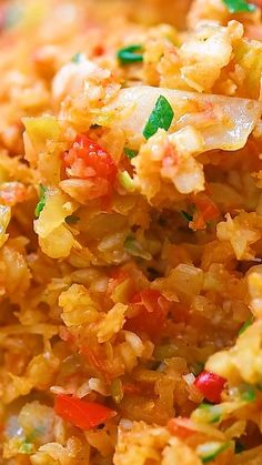 Tasty Vegetarian Recipes, Vegetable Recipes, Healthy Recipes, Side Recipes, Whole Food Recipes, Cooking Recipes, Healthy Side Dishes, Vegetable Side Dishes, Appetizer Recipes