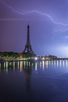 Paris, Île-de-France_ France