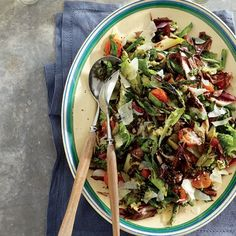 Farmers' Market Recipes: Cooking with Fresh Vegetables | Women's Health Magazine
