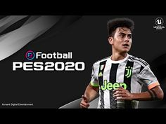Obtain Recreation Simulator software PPSSPP GOLD ⬇️ Obtain the decompression software ⬇️ Earlier than you get started the set up step, one factor you must get… Fifa 15, Offline Games, Pro Evolution Soccer, Latest Games, New Bands, San Andreas, Best Android, Best Graphics, New Face