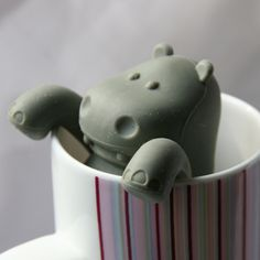 HippoInfuser_350x350