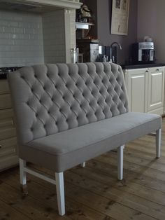 1000 images about dining sofas on pinterest sofas fall table centerpieces and banquettes - Eetkamer deco ...