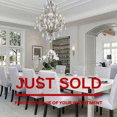 Virginia, Maryland & DC Homes For Sale - (240) 284-4114 - www.reshawnaleaven.com
