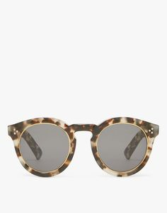 Illesteva Women s Sunglasses - ShopStyle. Oculos De SolBijuteriasÓculos ... e2a4d2d919