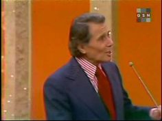 Nipsey Russell - 1974 - Match Game