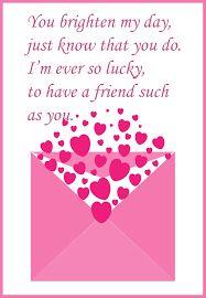 valentines day cards - Google 検索