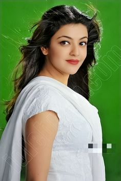 Kajal Aggarwal South Indian Actress SOUTH INDIAN ACTRESS |  #WALLPAPER #EDUCRATSWEB | In this article, you can see photos & images. Moreover, you can see new wallpapers, pics, images, and pictures for free download. On top of that, you can see other  pictures & photos for download. For more images visit my website and download photos.