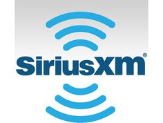 60 Free Sirius XM Radio Channels Free (siriusxm.com)