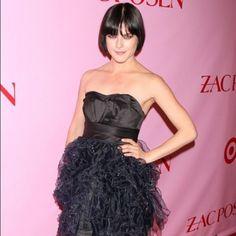 Zac Posen For Target Dress
