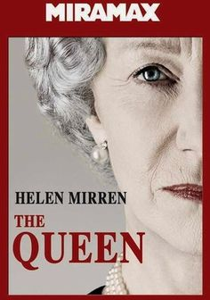 The Queen (2006) After Princess Diana's shocking death, Queen Elizabeth II and the newly elected Tony Blair try to manage Diana's loss on a personal level while reacting to public demand that the princess be memorialized in a manner beyond standard protocol.