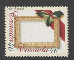 Canada #1872i 46c 2000 Picture Postage Die Cut Single LF/HF Paper - VF-84 NH | eBay