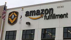 Amazon Launches Free Shipping Program for Small Items