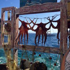 Travel blog to Santorini, Greek Island, Oia and Amoudi Bay www.annetteobrienmakeup.com