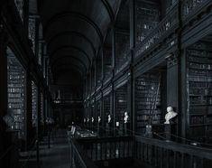 Gothic Aesthetic, Slytherin Aesthetic, Dark Paradise, Dark Castle, Dark House, Usa Tumblr, Bedroom Plants, Gothic Architecture, Draco Malfoy