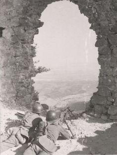 kıbrıs savaşı fotoğrafları -
