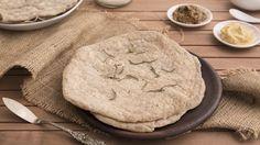 Blog - Pan indio sin gluten (vegano,sin granos y sin frutos secos) Loving Life Sin Gluten, Gluten Free, Pan Indio, Dieta Paleo, Blog, Cookies, Health, Desserts, Grains