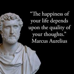Wise Quotes, Quotable Quotes, Famous Quotes, Great Quotes, Words Quotes, Motivational Quotes, Inspirational Quotes, Sayings, Marcus Aurelius Quotes