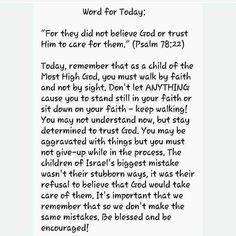 Inspirational Bible Quotes, Faith Quotes, Life Quotes, Bible Words, Bible Verses, Scriptures, Bubble Quotes, Scripture Of The Day, Godly Relationship