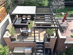house rooftop deck ideas rooftop deck with outdoor bar dining roof decks with regard to stunning your home design ideas with sophisticated roof top deck cheap home decorations for sale