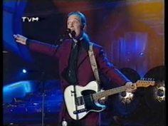 ▶ Eurovision 1992 - Finland - Pave Maijanen - Yamma, Yamma - YouTube