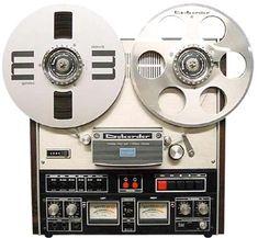 1976 Dokorder 1120