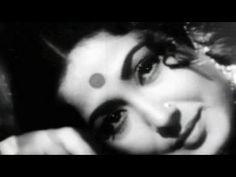 Na Jao Saiyan Chhuda Ke Baiyan - Meena Kumari, Geeta Dutt, Sahib Bibi Aur Ghulam Song - YouTube