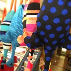 """ETELVINA .....la """"gallina"""" porta sacchetti/shopper www.stilemisto.it Chicken Store, Dinosaur Stuffed Animal, Toys, Animals, Activity Toys, Animales, Animaux, Clearance Toys, Animal"""