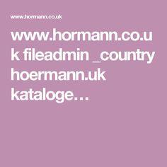www.hormann.co.uk fileadmin _country hoermann.uk kataloge…