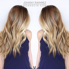 PERFECTION. Hair Color by Johnny Ramirez • IG: @johnnyramirez1 • Appointment inquiries please call Ramirez|Tran Salon in Beverly Hills at 310.724.8167. #hair #besthair #beachhair #johnnyramirez #highlights #model #ramireztransalon #sunkissedhighlights #bestsalon #beauty #lahair #brunette #blonde #highlights #caramel #salon #blondehair #beachyhair #beautifulhair #ramireztran #ramireztransalon #johnnyramirez #sexyhair