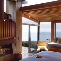 World's Most Romantic Hotels   Travel + Leisure