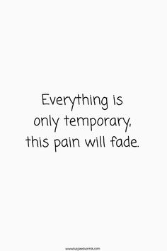 A deep and positive motivational quote about pain and hard times that you have to live by. About moving on, relationships, strength and life. Good Tattoo Quotes, Pain Quotes, Wisdom Quotes, Me Quotes, Motivational Quotes, Inspirational Quotes, Strong Quotes Hard Times, Stay Strong Quotes, Quotes About Strength In Hard Times