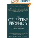 Celestine Prophecy - brilliant - really thought provoking