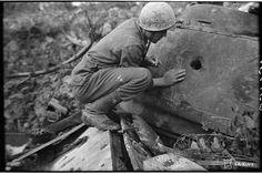 Äyräpään–Vuosalmen taistelut – Wikipedia